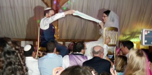 jewish-wedding-music-dancing